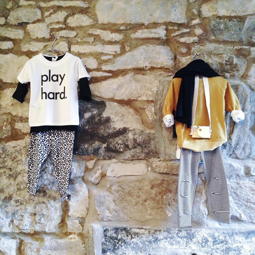 Bon-Tot-Edinburgh-Chalk-Kids-Blog.jpg