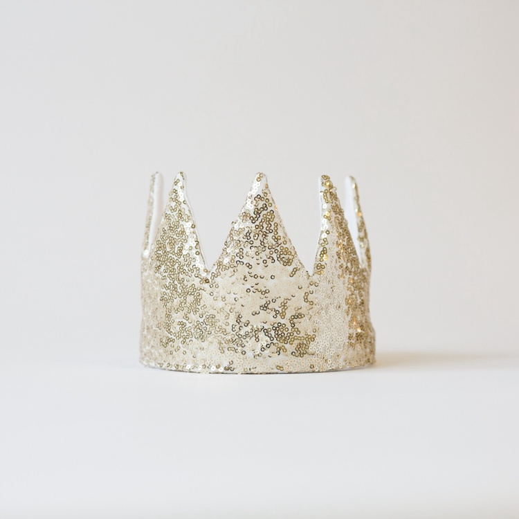 Fable Heart Crown
