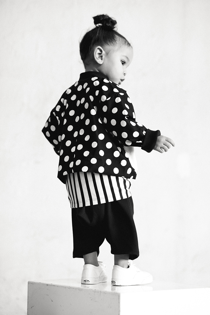 memekidswear UK Stockist