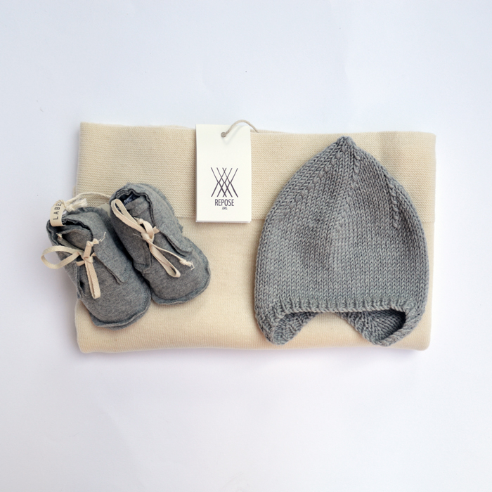 Petite Albion Baby Gift Sets