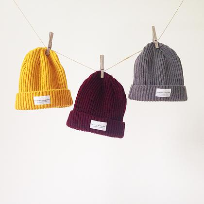 FOREVER A FRECKLE TRAWLER HATS ARE BACK, AND A NEW COLOUR IS COMING TOO!