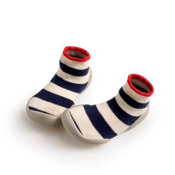 collegien slipper socks
