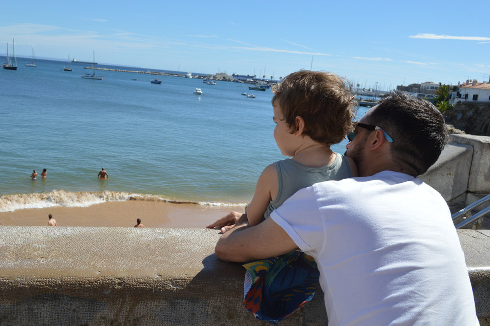 Family Holidays Portugal