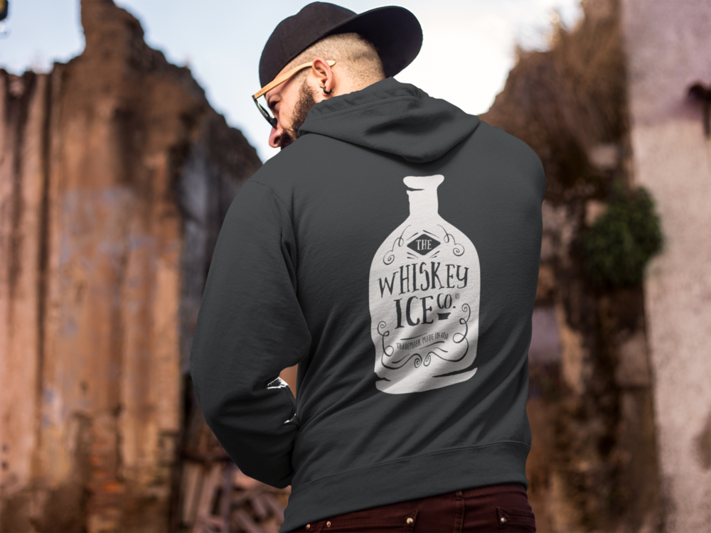 the-whiskey-ice-co-man-unisex-hoodie-zip-jug-logo-back-asphalt.png