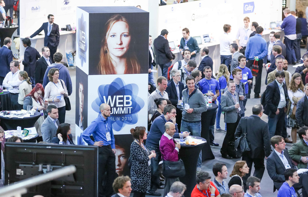 Web-Summit-Central.jpg