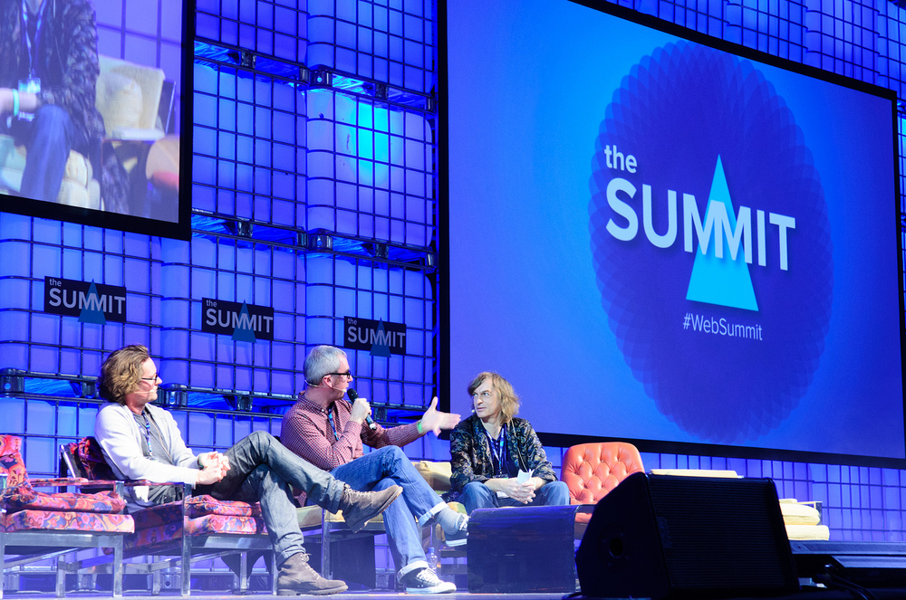 Main-Stage-at-Web-Summit.jpg