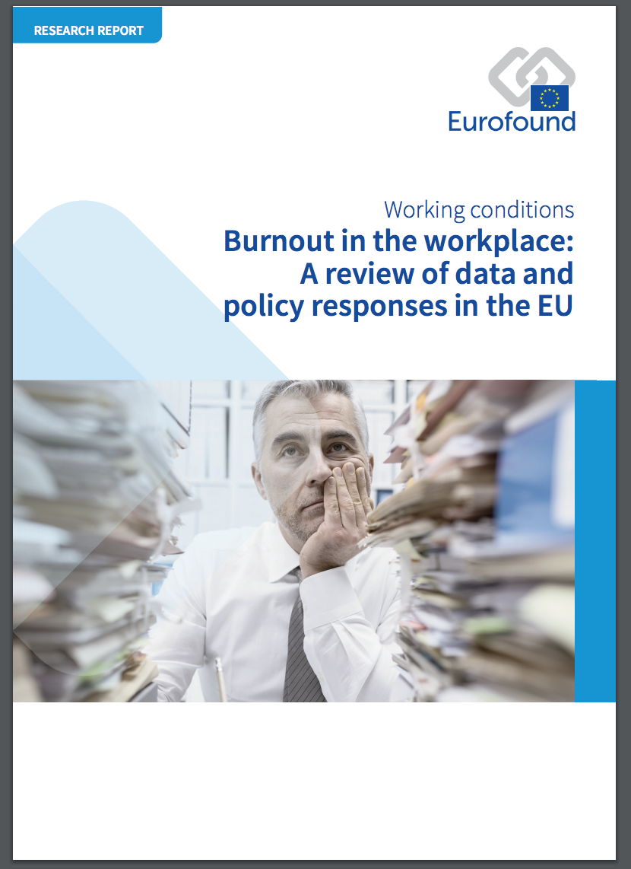 Burnout_EU.png