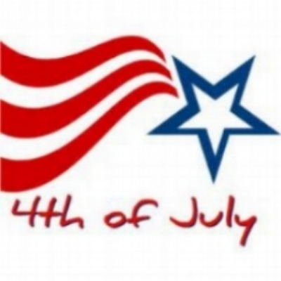 God Bless our Nation and it's people as we celebrate our freedom