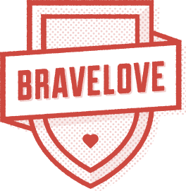 bravelove-logo copy.png