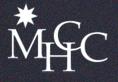 MHCC_logo