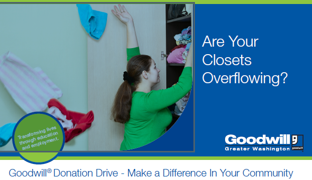 Goodwill-Donation-Drive(01-12-2015)