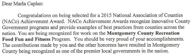 NACo_Award