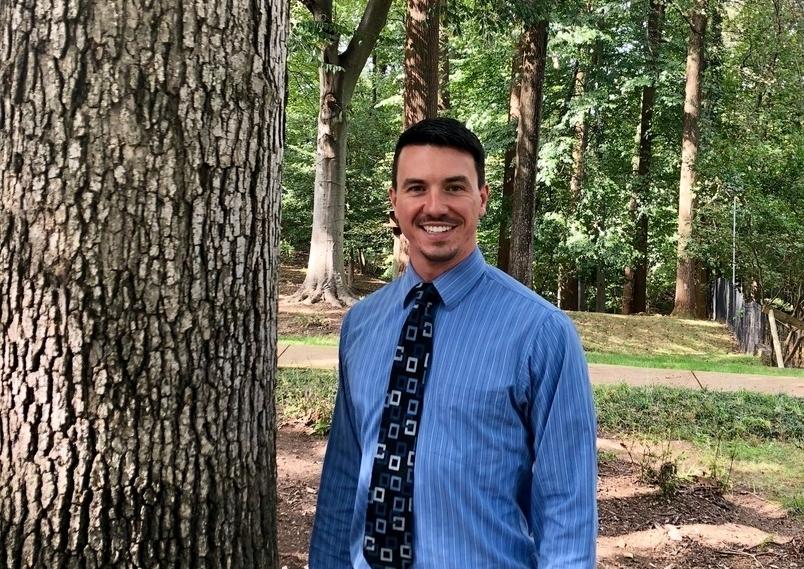 Administrator   Adam Sanders