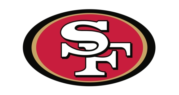 san-francisco-49ers-logo.jpg