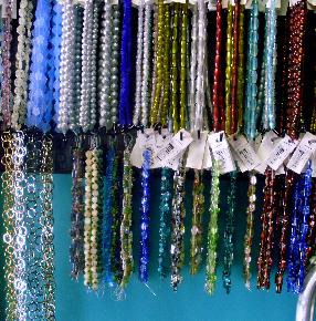 beadsfindings3.jpg