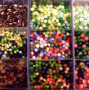 beadsfindings6.jpg