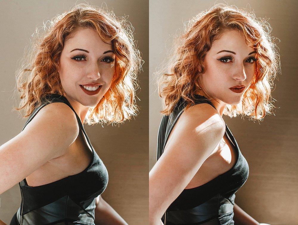 www.livelycreativeco.com - breanne - windsor ontario canada_0015.jpg