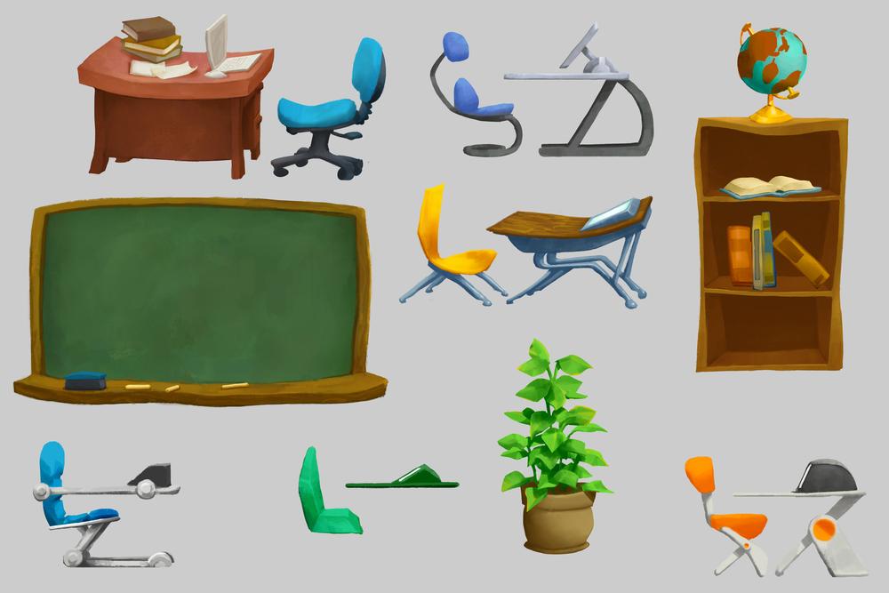 classroom_concepts.jpg
