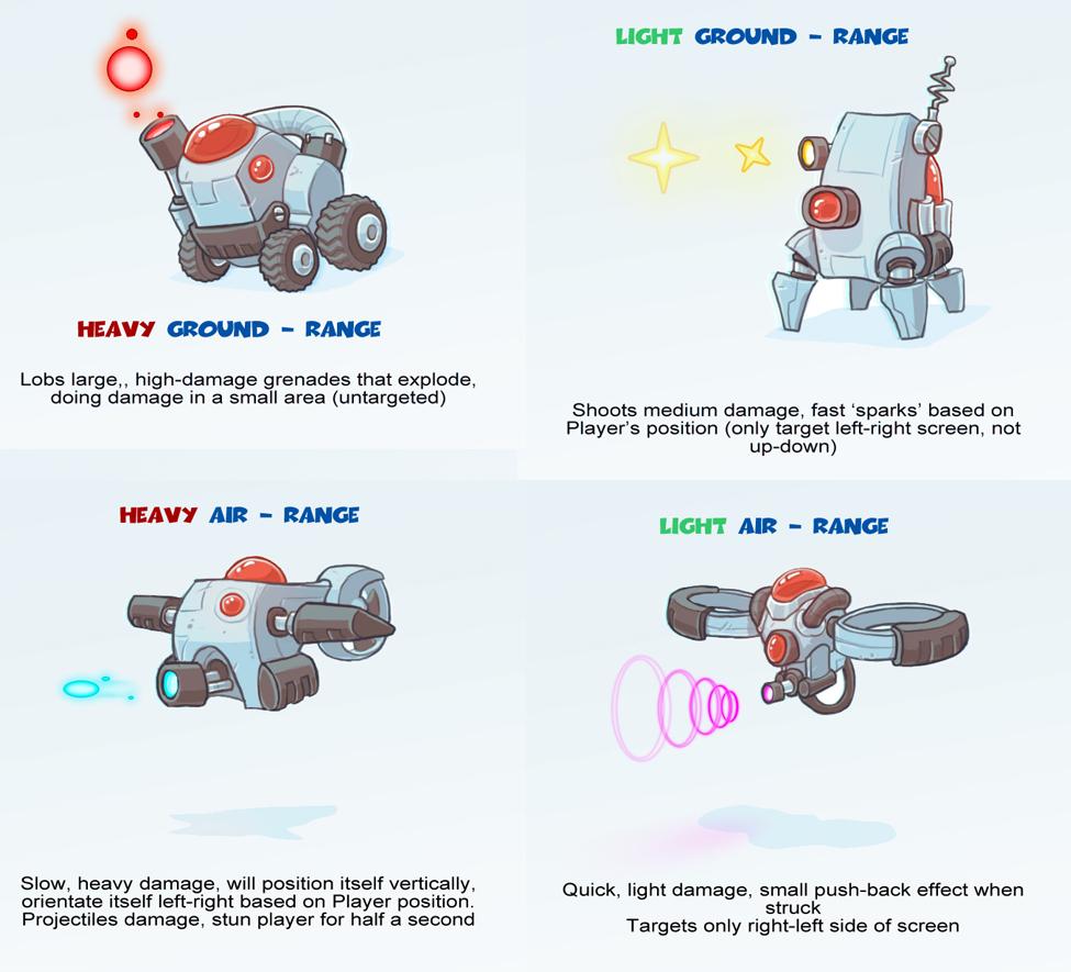 ConceptArt_Enemies.jpg
