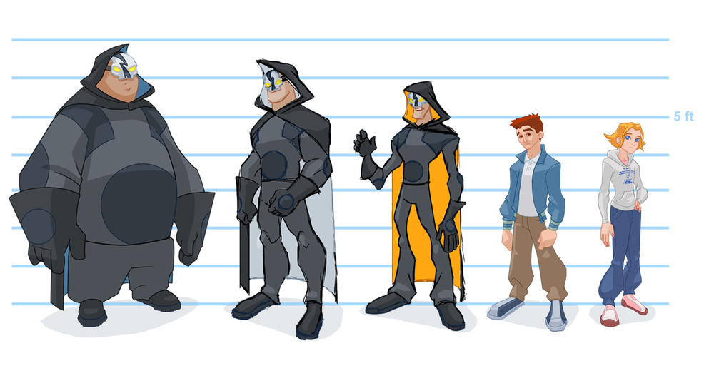 ConceptArt_Height Chart.jpg