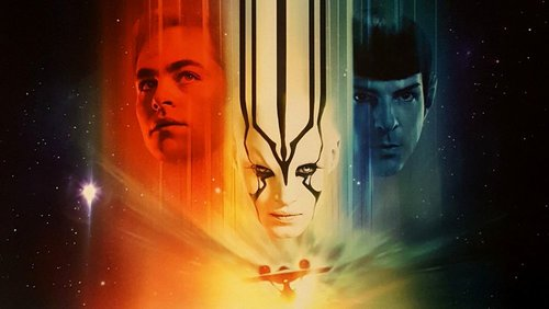 Everything Wrong With Star Trek: Beyond In 17 Minutes Or Less