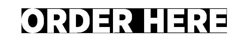 Orderhere.png