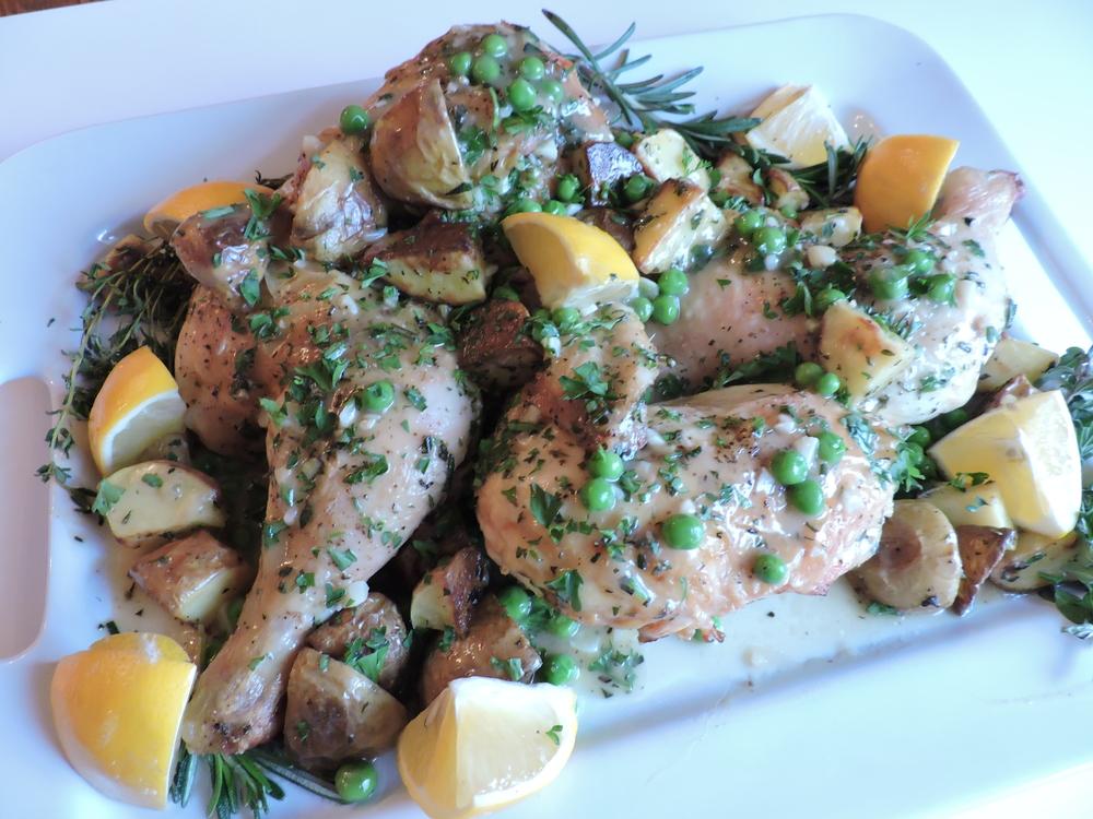 Blog elevate food chicken vesuvio forumfinder Choice Image