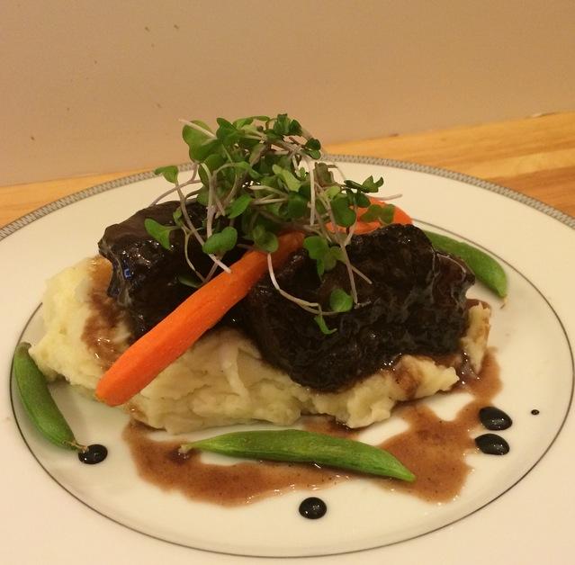 Blog Elevate Food