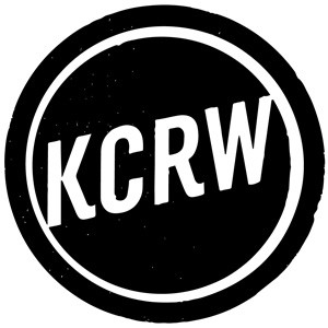 CDC Missteps - Discussion with KCRW's Press Play