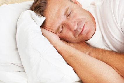 sleep-apnea-treatment.jpg