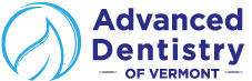 Advanced Dentistry of Vermont