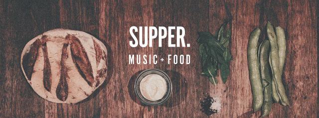 supper app