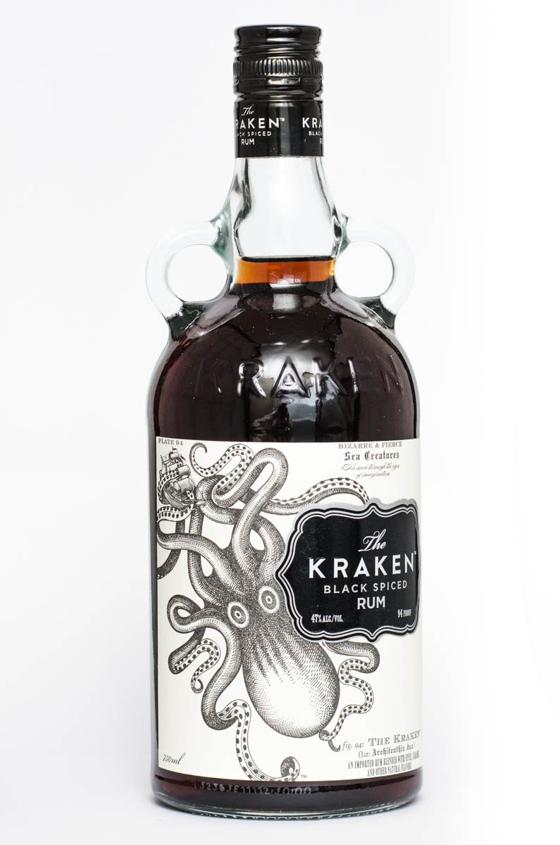 The_Kraken_Black_Spiced_Rum.jpg