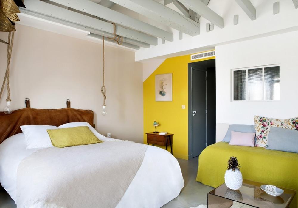 hotel-henriette-photos-sizel-199261-1200-849.jpg