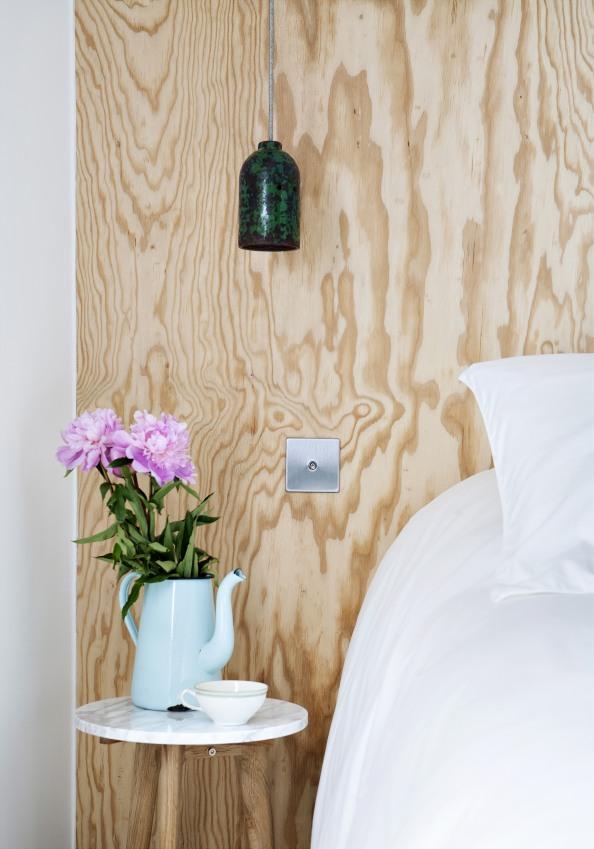 hotel-henriette-photos-sizel-158281-1200-849.jpg