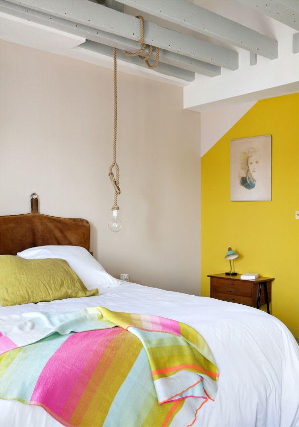 hotel-henriette-photos-sizel-158371-1200-849.jpg