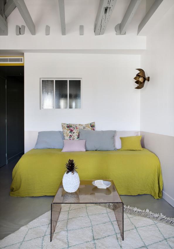 hotel-henriette-photos-sizel-158091-1200-849.jpg