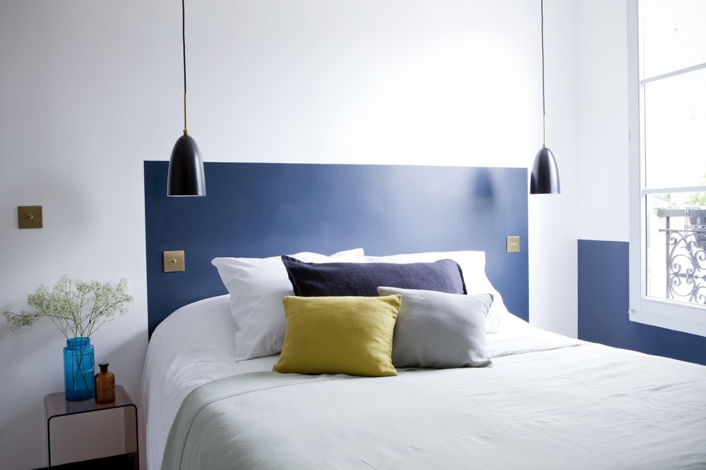 hotel-henriette-photos-sizel-221891-1200-849.jpg