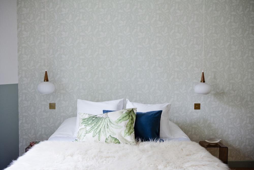 hotel-henriette-photos-sizel-221771-1200-849.jpg