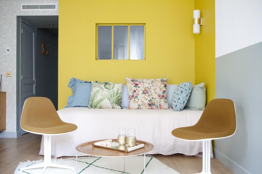 hotel-henriette-photos-sizel-221931-1200-849.jpg