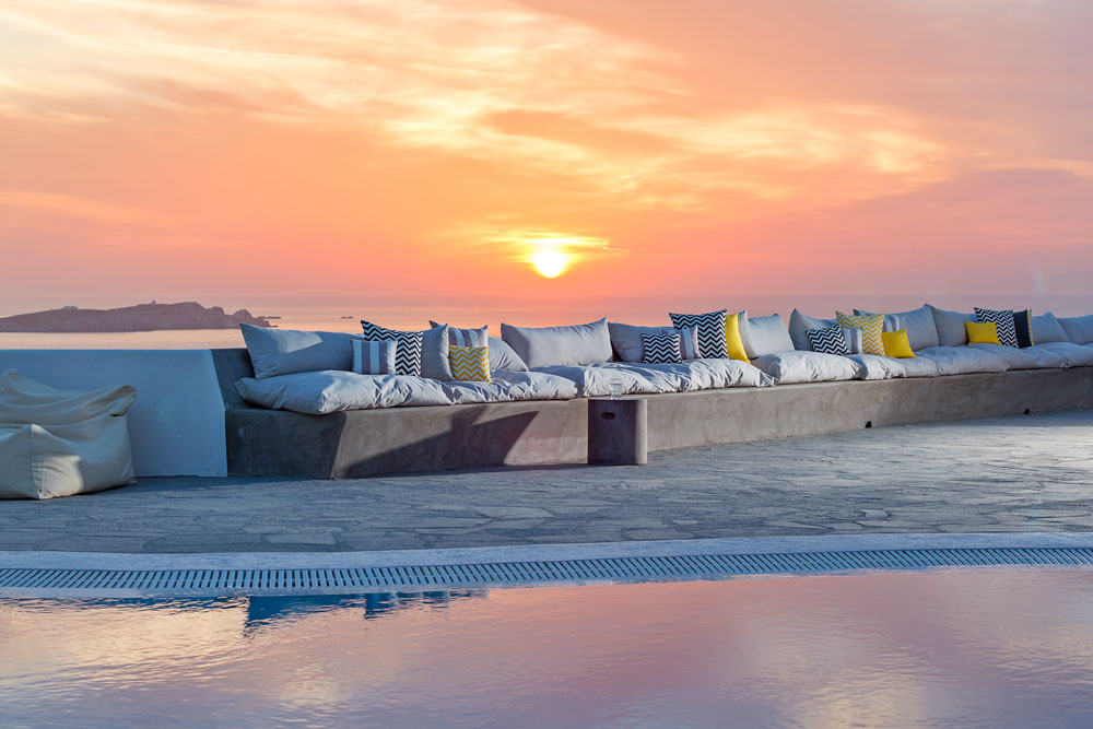 boheme-mykonos-hotel-17.jpg