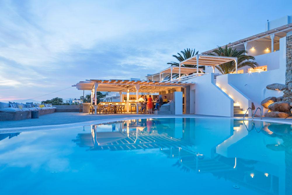 boheme-mykonos-hotel-19.jpg