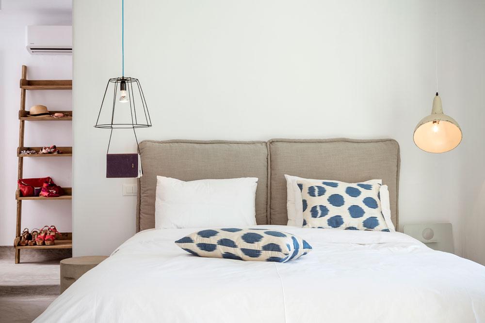 boheme-mykonos-hotel-01.jpg
