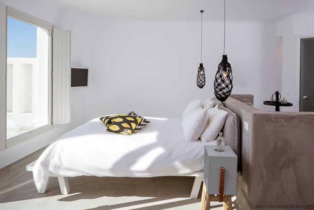 boheme-mykonos-hotel-04.jpg