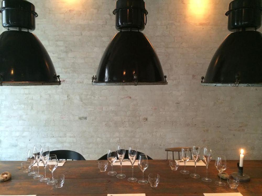 Copenhagen/estiloNYC.com/Host-Restaurant