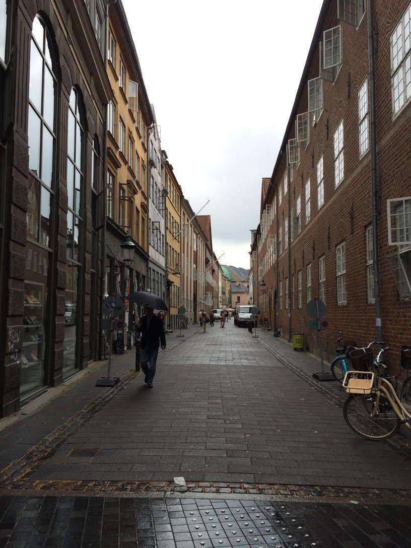 Copenhagen/estiloNYC.com