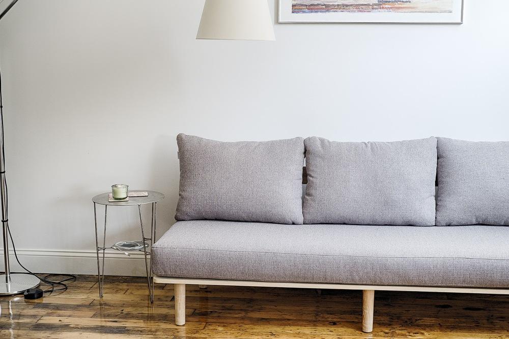 Sofa012.jpg