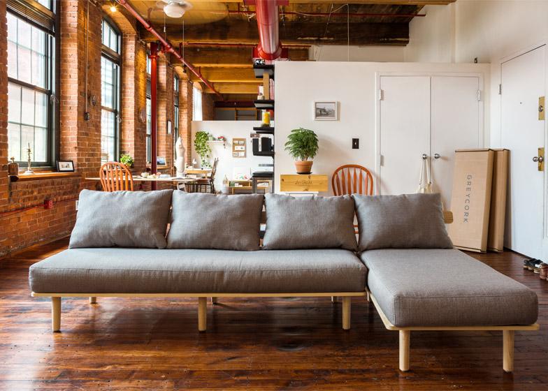 Greycork-flat-pack-furniture_dezeen_784_4.jpg