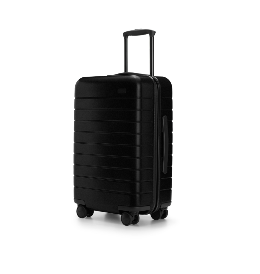 Away Luggage - Holiday Gift Guide 2016