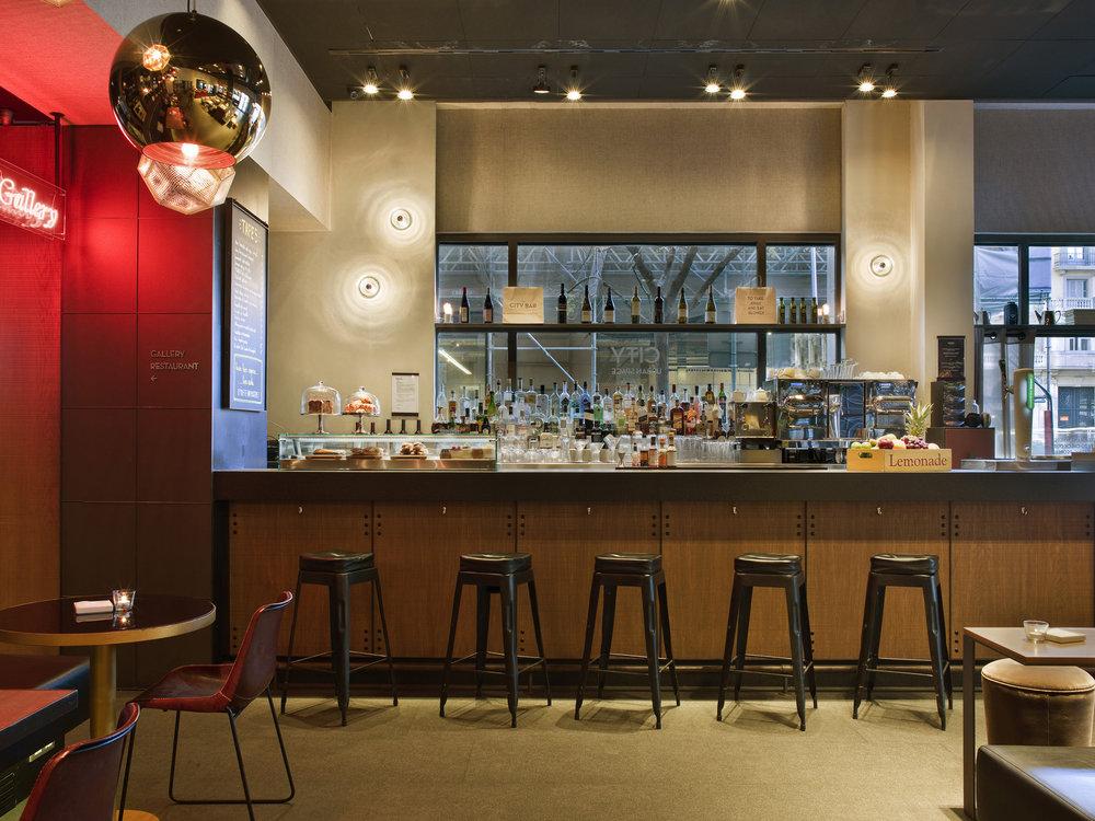13-Vibrant-City-Bar.jpg